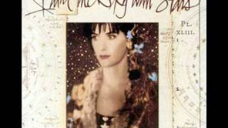 Paint The Sky With Stars - Enya - China Roses