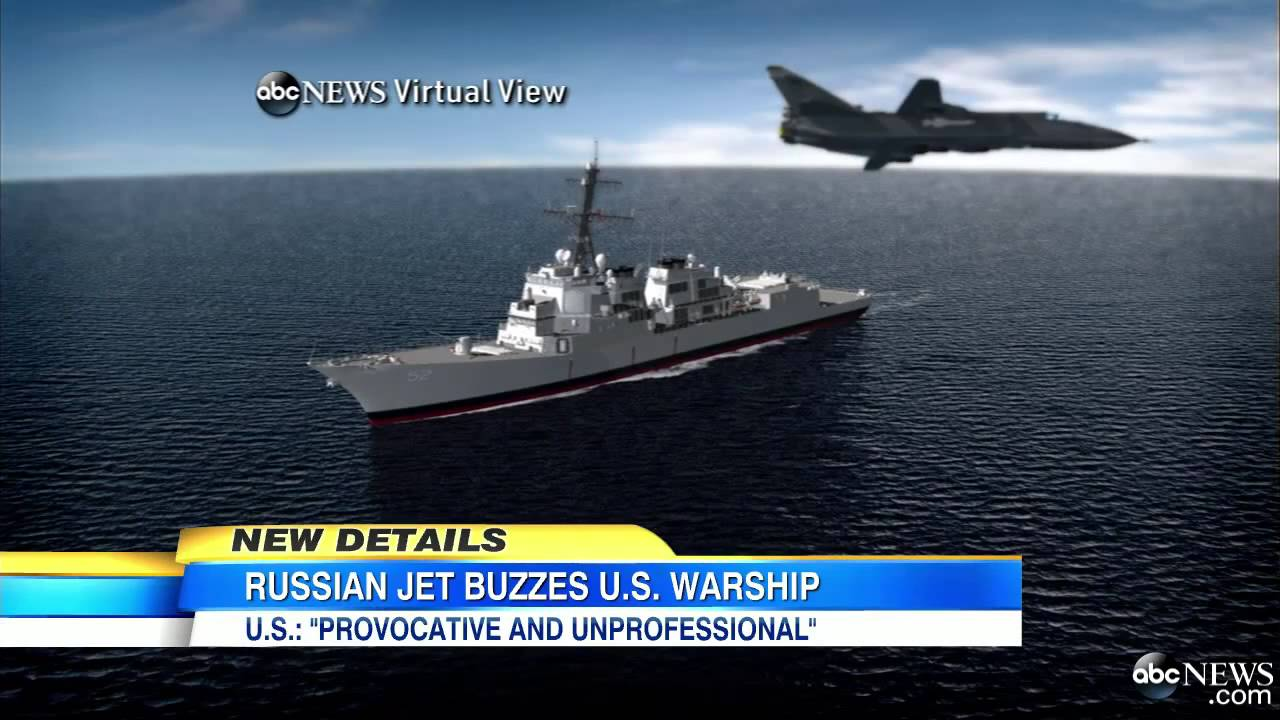 Image result for us ships buzzed by iran ships