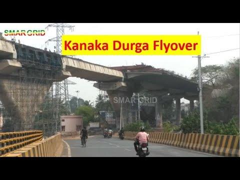 #kanakadurgaflyover,-కనక-దుర్గ-ఫ్లైఓవర్,-vijayawada,-#amaravati,-#amaravathi,-smar-grid,-smart-grid