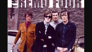"The Remo Four - "" Heartbeat"""
