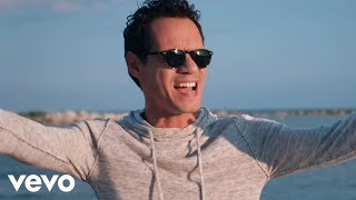 Marc Anthony - Cambio de Piel thumbnail