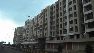 Project video of Vrindavan Gardens