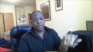 Platinum Egoiste by Chanel | Fragrance Review