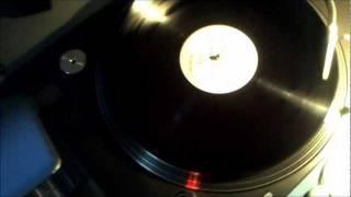 Baby I... Lemon8 remix 2 of 2 (1998)