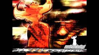Jamiroquai - Sunny (Montreux Jazz Festival 1995) 8-15 (Written by Bobby Hebb)