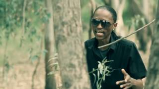 Download JAY - Selonyana (Official  HD) MP3 song and Music Video