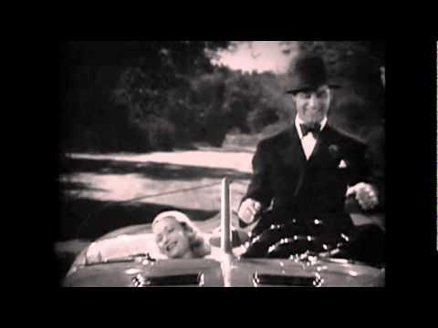 Topper (1937)