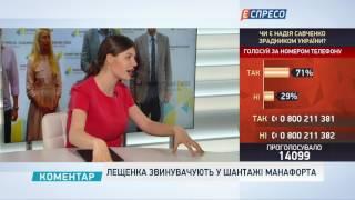 """""""Мирні плани"""" для України очима США"""