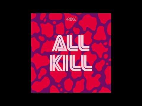 <All Kill> 디지털 싱글 / 17 Feb, 2017