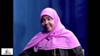 farhio show isbadelka qoyska furiinka part 1 somali minnesota