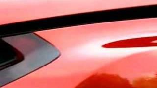 BMW M1 Homage Part 1