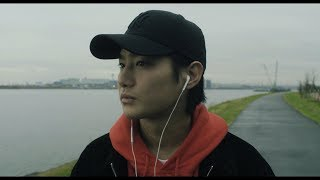 日本を代表する人気実力ともにナンバー1のカリスマラッパーANARCHYが初監督で挑む完全オリジナル作品『WALKING MAN』。ドラマ、映画といったエンタテイメントの枠 ...