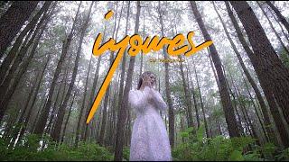 Download Mp3 Vita Alvia - Iyowes