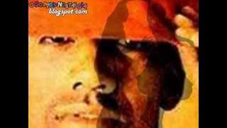Samba Rock(Tributo a Jorge Ben Jor)