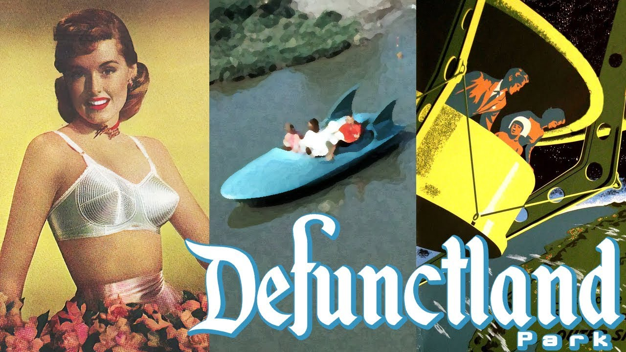 defunctland-top-10-extinct-disneyland-opening-day-attractions