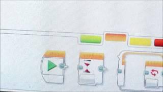 How To Make A Smooth Line Follow for EV3