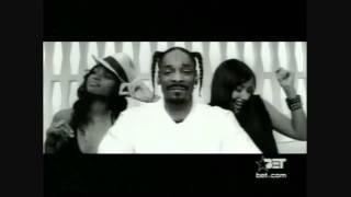 Snoop Dogg   Drop It Like It