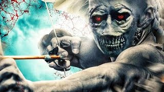 The Cupid (2020) Film Explained in Hindi/Urdu | Horror Cupid Evil Story Summarized हिन्दी