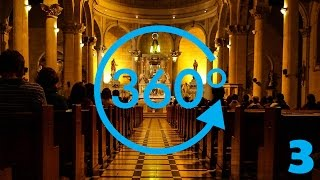 Baixar Novia en Virgen de Fátima 3 - Sin Editar