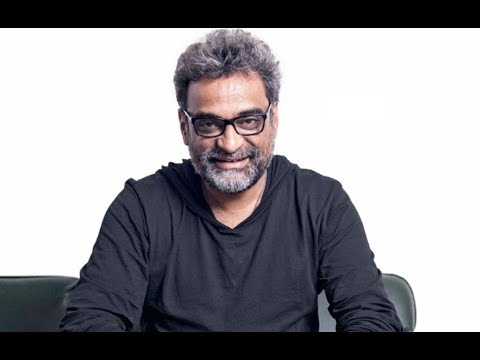 PADMAN Director R.Balki interview on India Waves TV