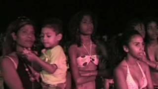 5/8 SAMEMSA - MUSIK FESTIVAL OCEAN INDIEN SUR YOUTUBE
