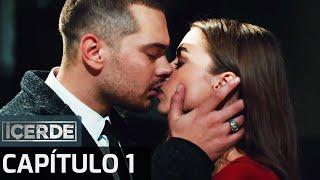 Adentro - İçerde Capitulo 1 (Audio Español)