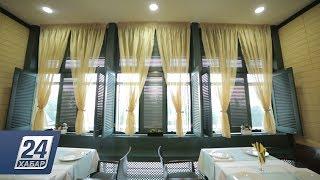 Казахстанские рестораны подсчитывают убытки из-за коронавируса