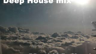 Deep House mix BD Vol 16
