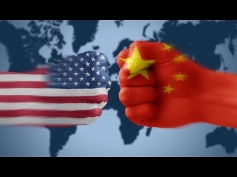 La tecnología 5G del futuro que se pelean China y EEUU