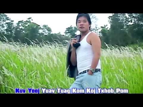 Kuv Nco Nco Koj - Wm Vaj thumbnail