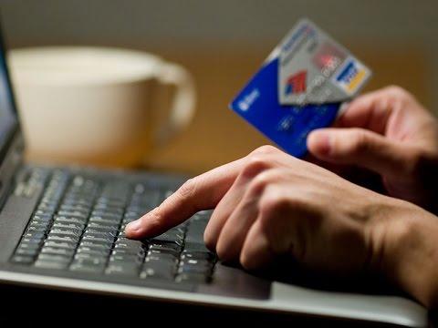 Покупаю электронный полис ОСАГО без ДОПОВ как оформить онлайн?