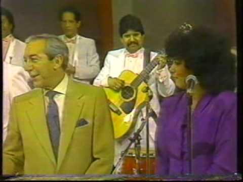 SONORA DINAMITA CON MANOLO GARCIA CHICHARRON PELUO...