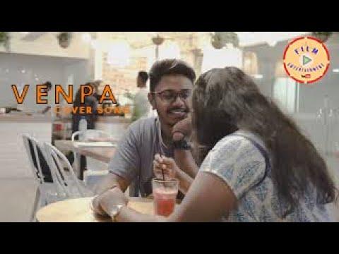 Oru Murai Cover Video Song  Venpa  Mahsa University