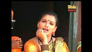 Bhiman Sonyan Bharli Oti jay bhim song MANISH KHANDERAO KAVTHAL