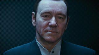 Call of Duty Advanced Warfare - Offizieller Gameplay Launch Trailer [DE]