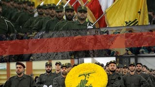 Принесет ли новая война на Ближнем Востоке пользу какой-либо стране?