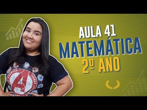 aula-41-de-matemática---2º-ano---professora-karine