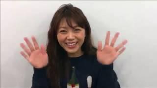 ナノ(nano) ニコ生 三森すずこメッセージコメント部分あり.