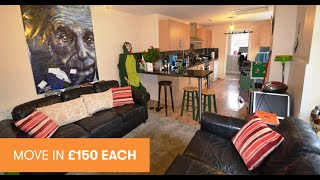 Home To Let: Cathays Terrace, Cathays, Cardiff, CF24 4HS   CPS Homes