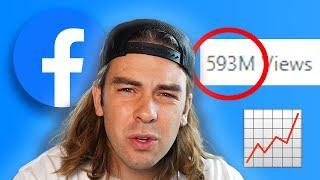 Facebook's WORST Viral Videos
