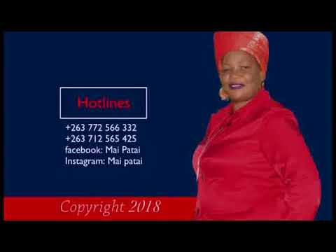 FIDELIS 22 ZIMBABWE DRAMA (OFFICIAL VIDEO...