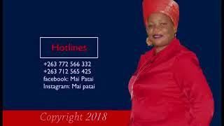 FIDELIS 22 ZIMBABWE DRAMA (OFFICIAL VIDEO 2018)
