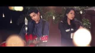 Bandeya Ho - Cover Song | DoReMiFa
