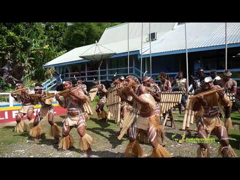 Kodili Festival 2018 Opening Highlights
