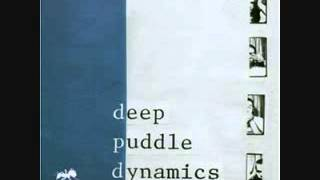 Deep Puddle Dynamics - The Taste of Rain... Why Kneel? (1999) [full album]