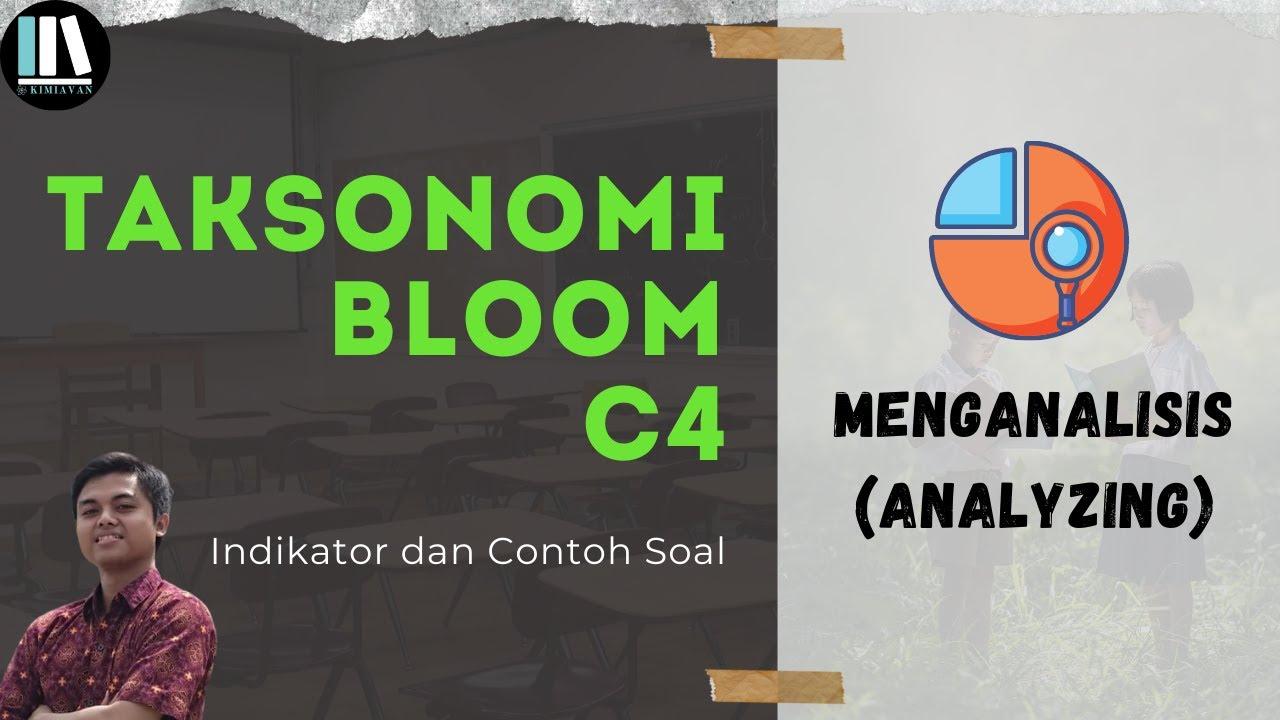 Contoh Soal C5 Nasi