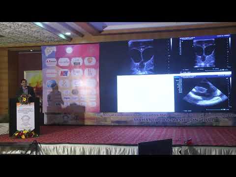 Point Of Care In NICU: Prof. DR. Pradeep Suryavanshi