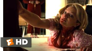 Us (2019) - Ophelia, Call the Police Scene (7/10) | Movieclips