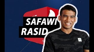 Ole - Safawi Rasid   Johor Darul Takzim