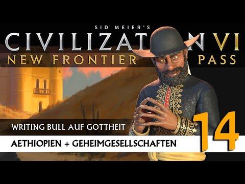 let's-play-civilization-6:-Äthiopien-|-geheimgesellschaften-|-gottheit-(14)-[deutsch]